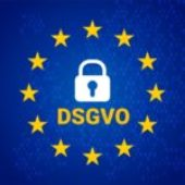 OLG-Hamburg entscheidet zur Abmahnfähigkeit von DSGVO-Verstößen