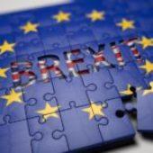DSGVO & Brexit: Datenaustausch mit UK ab 30. März 2019
